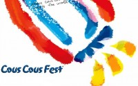 couscous fest