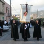 via crucis buseto